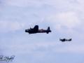 Sunderland Airshow 2013-22