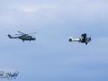 Sunderland Airshow 2013-25