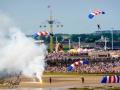 Sunderland Airshow 2013-29