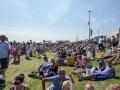 Sunderland Airshow 2013-3