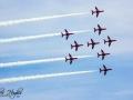 Sunderland Airshow 2013-7