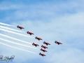 Sunderland Airshow 2013-9