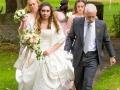 08- Adam & Charlotte- Bishop Auckland Wedding Photography