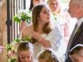 09- Adam & Charlotte- Bishop Auckland Wedding Photography