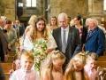 11- Adam & Charlotte- Bishop Auckland Wedding Photography
