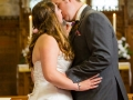 17- Adam & Charlotte- St Michaels & All Angels Church, Frosterley