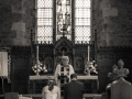 18- Adam & Charlotte- Durham Wedding Photography