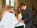 20- Adam & Charlotte- Wedding Photographer Durham
