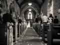 22- Adam & Charlotte- Durham Wedding Photographer