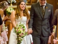 23- Adam & Charlotte- Durham Wedding Photographer