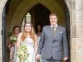 24- Adam & Charlotte- Wedding Photographer Bishop Auckland
