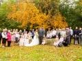 25- Adam & Charlotte- Wedding Photographer Bishop Auckland