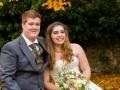 28- Adam & Charlotte- Wedding Photographer Bishop Auckland
