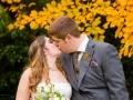29- Adam & Charlotte- Wedding Photographer Bishop Auckland