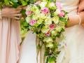 32- Adam & Charlotte- Wedding Photographer Durham