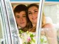 33- Adam & Charlotte- Wedding Photographer Durham