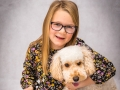 1-Amelia-Child-Photoshoot-and-Pet-Photography