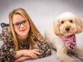 2-Amelia-Child-and-Pet-Photos-Durham