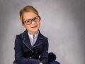 3-Amelia-Child-Photo-Shoots-North-East-Durham
