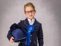 5-Elsa-Bishop-Auckland-DUrham-Child-Photo-Shoots