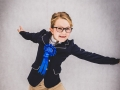 6-Elsa-Kid-Home-Photo-Shoots-Durham
