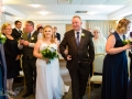 01-Andrew&Emma - Wedding Photography, Richmond Register Office, Yorkshire