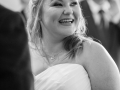 03-Andrew&Emma - Wedding Photographer, Richmond Register Office, Yorkshire