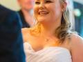 04-Andrew&Emma - Wedding Photography, Richmond Register Office, Yorkshire