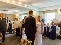 05-Andrew&Emma - Wedding Photography, Richmond Register Office, Yorkshire