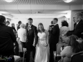 08-Andrew&Emma - Wedding Photography, Richmond Register Office, Yorkshire