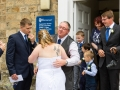 09-Andrew&Emma - Wedding Photography, Richmond Register Office, Yorkshire