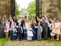 11-Andrew&Emma - Wedding Photography, Family Photos, Richmond, Yorkshire