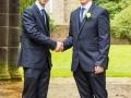 14-Andrew&Emma - Wedding Photography Richmond, Yorkshire