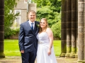 15-Andrew&Emma - Wedding Photography, Bride Groom Richmond, Yorkshire