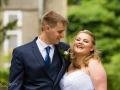 16-Andrew&Emma - Wedding Photography Richmond, Yorkshire