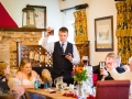 23-Andrew&Emma - Wedding Photography, Holly Hill Inn, Richmond, Yorkshire