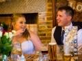26-Andrew&Emma - Wedding Photography Richmond, Yorkshire
