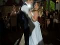 30-Andrew&Emma - First Dance Wedding Photography Richmond, Yorkshire