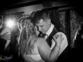 33-Andrew&Emma - First Dance Wedding Photography, Holly Hill Inn, Richmond