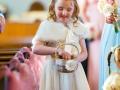 07-Andrew & Rebecca- Wedding St Mary Church Coxhoe, Durham