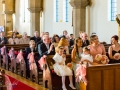 17-Andrew & Rebecca- Wedding St Mary Church Coxhoe, Durham