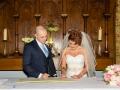 23-Andrew & Rebecca- Wedding St Mary Church Coxhoe, Durham