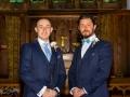 30-Andrew & Rebecca- Wedding St Mary Church Coxhoe, Durham