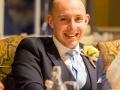 43-Andrew & Rebecca- Wedding Honest Lawyer, Croxdale Durham