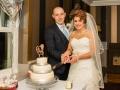 45-Andrew & Rebecca- Wedding Honest Lawyer, Croxdale Durham