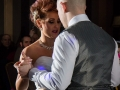 51-Andrew & Rebecca- Wedding First Dance, Honest Lawyer, Croxdale Durham