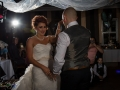 52-Andrew & Rebecca- Wedding First Dance, Honest Lawyer, Croxdale Durham