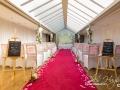 01-Anthony-Taylor-Jayne-Beamish-Park-Hotel-Durham-Wedding