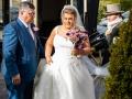 02-Anthony-Taylor-Jayne-Beamish-Park-Hotel-Durham-Wedding-Photographer
