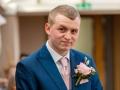 04-Anthony-Taylor-Jayne-Beamish-Park-Hotel-Durham-Wedding